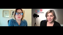 The Show Must Go On ~ Ashley Owens - Networking Concierge