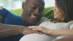 Princeton Health Virtual Maternity Tour
