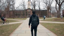 Congratulations_ Princeton Class of 2025