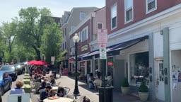 Princeton_ New Jersey