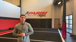 NJAC Sports Training: Parisi Speed School at NJAC