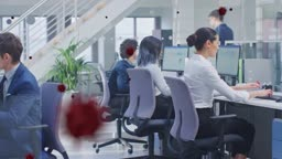 How Does ActivePure Technology Work? @PrincetonAir