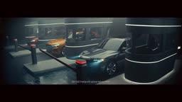 Audi Presents Starting Line. @AudiPrinceton