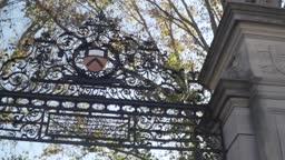 Princeton awards six honorary degrees