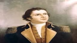 Hugh Mercer dies from wounds received in Battle of Princeton