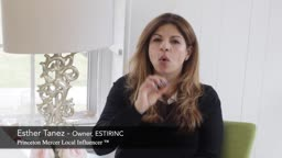 ESTIRINC: Home Insurance 'Multiple Properties - Umbrella Policy'