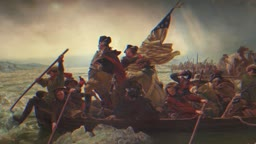The Ten Crucial Days That Changed the Revolutionary War