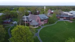Lawrenceville School The Amazing Class of '21