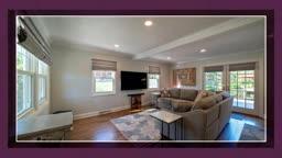 989 BEAR TAVERN RD EWING, NJ 08628