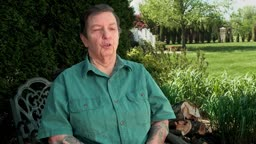 Vera's Journey Through Weight Loss and Hip Replacement