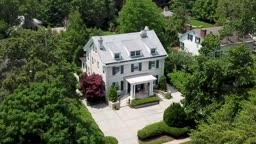 Princeton Home For Sale: 8 Morven Place