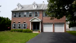 Hopewell Township Home For Sale 20 Wyckoff Drive, Pennington