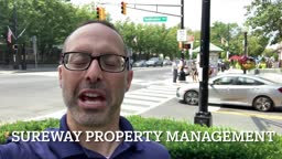 Sureway Property Management in Princeton NJ