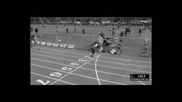 Trenton Made Inside The Rise of Athing Mu 2021 Olympics