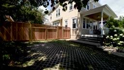 Princeton Home For Sale 12 Humbert Street