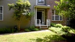 Montgomery Hills Home 8 Coolidge Way, Princeton