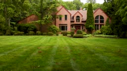 Lawrence Township Home For Sale 24 Benedek Road