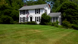 Pennington Borough Home For Sale 161 East Delaware Ave