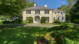 Princeton Home For Sale 91 Battle Roa