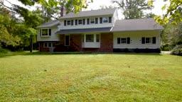 Princeton Home For Sale 121 Braeburn Drive