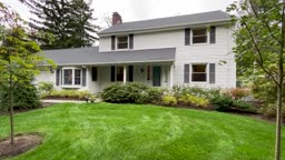 Princeton Home For Sale 196 State Road