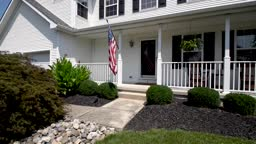 Robbinsville Township Home For Sale 7 Pennfield Road
