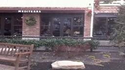 Mediterra Events for Wedding & Special Events Guide