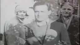 F. Scott Fitzgerald, former Princeton student, A&E Documenta