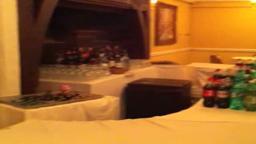 Nassau Inn Wedding & Special Events Guide