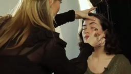 Factor False Lash Effect Mascara,Get the look, Max Factor
