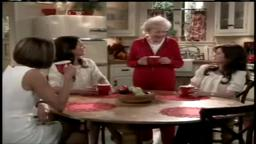 Betty White Tell 5, American Heart Association
