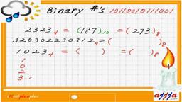 Amazingly Easy Calculation Trick!