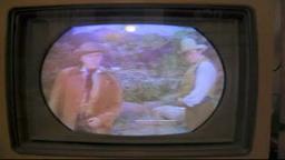 Color TV, Color TV invented by RCA, Princeton now Sarnoff