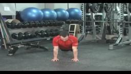 Total Body 300 Circuit Workout