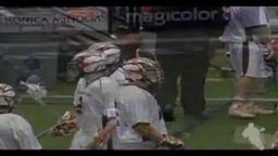 PrincetonvsJohns Hopkins Lacrosse
