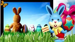 Easter Songs For Children