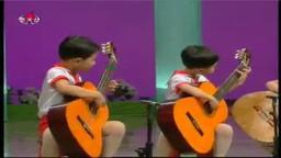 [Guitar] Cha Sun Chon et al. -