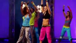 Zumba® Exhilarate DVD Collection Preview - Extended Version‬