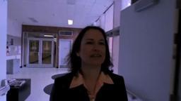 Faces of Aspire: Professor Emily Carter,