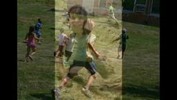 PrincetonYMCA Summer Day Camps