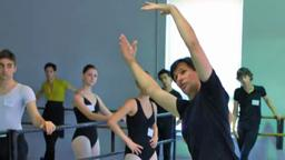 PrincetonBalletSchool