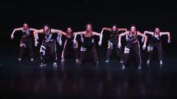 Princeton diSiac Dance Company: 'Are We Human?'