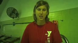 YMCA SPLASH Week 2011