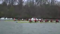 Compton Cup Princeton vs. Harvard 4.16