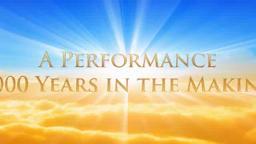 Shen Yun Performing Arts at State Theatre May 6th 8pm