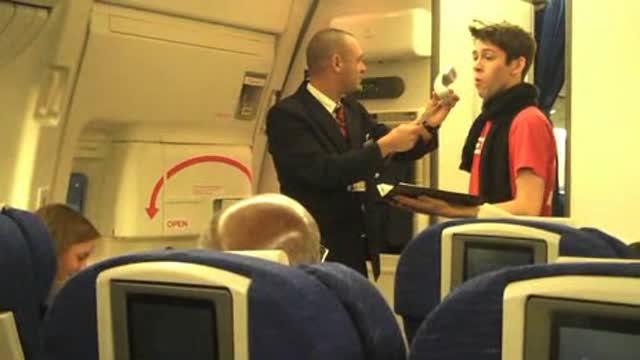 'Princeton University Chapel Choir'