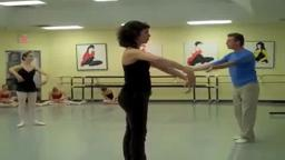 Princeton Dance and Theater Studio Summer Intensive