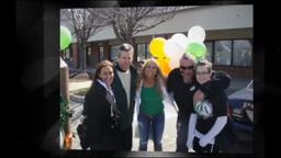 City of Angels NJ - St. Pat's Day