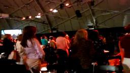 (Old Nassau) SHE ROARS: Celebrating Women at Princeton