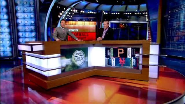 Mets Big Comeback